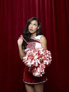 la-cheerleader-la-plus-charmante-de-glee