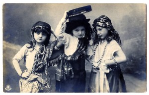 roma-children