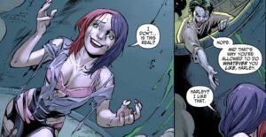 Harley-Quinn-New-52-Origin-Story